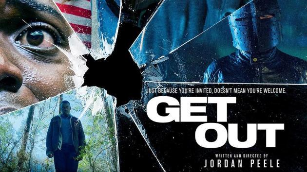 getout_A