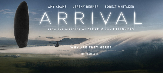 arrival1