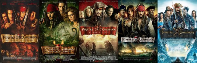 pirates_of_the_caribbean_theatrical_posters_by_the_dark_mamba_995-db0v58o