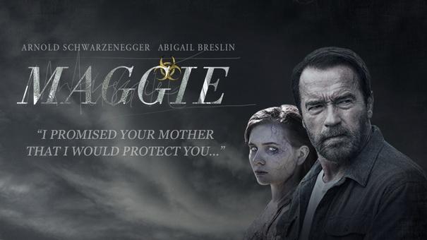artctualite-Maggie-2015