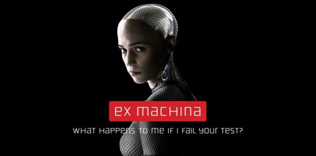 EX-MACHINA-reportaje-900x444