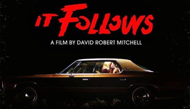 it-follows-1-e1533846369451
