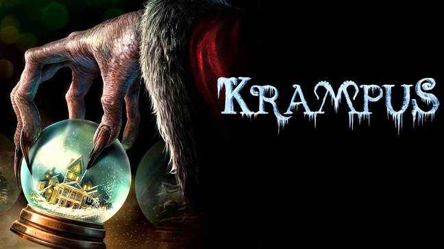 krampus-wallpaper-2
