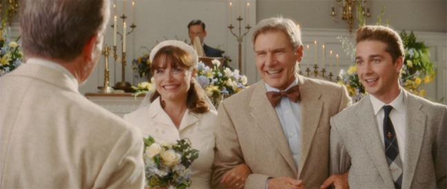 Indy_marion_wedding