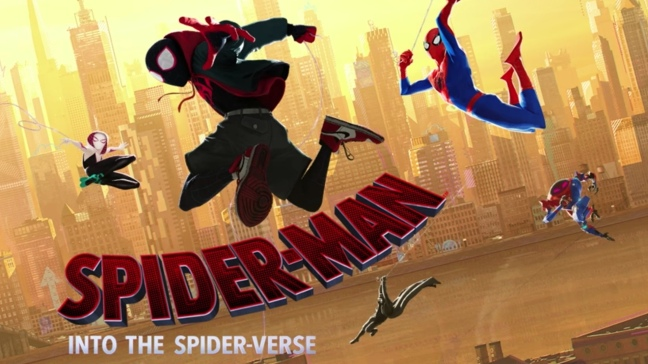 spectacularly-radical-new-trailer-for-spider-man-into-the-spider-verse-social