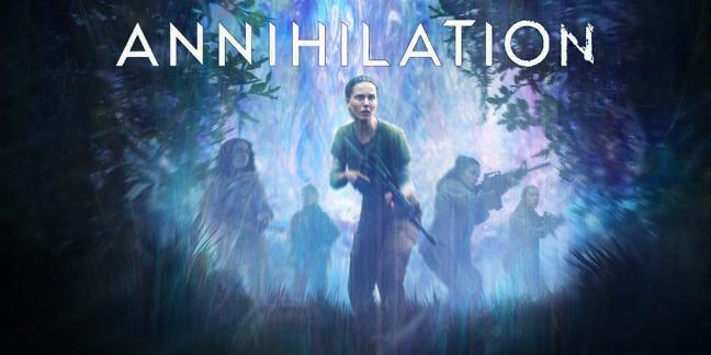 annihilation-banner