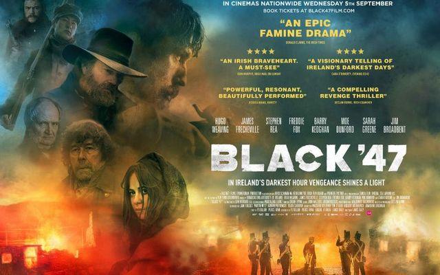 black47-movie