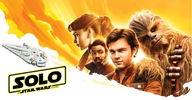 solo_review_banner2