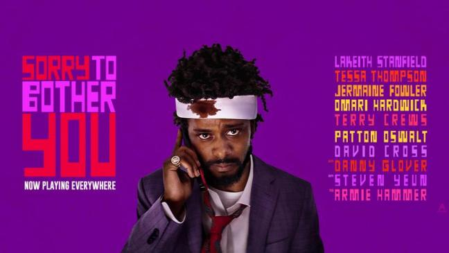 sorry-to-bother-you-movie-release-date-dubai