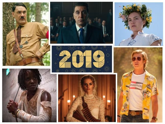 2019InFilm
